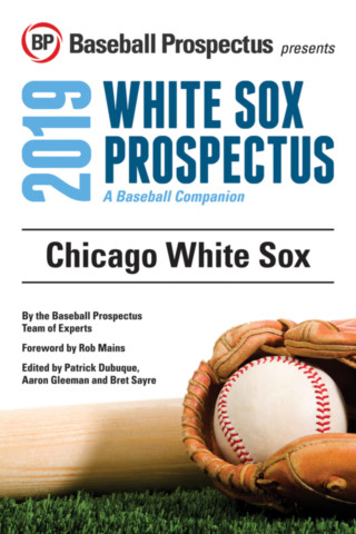 Chicago White Sox 2019