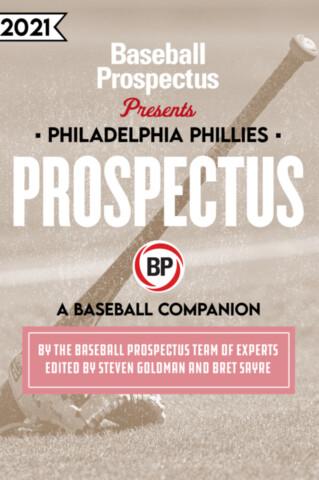 Philadelphia Phillies 2021