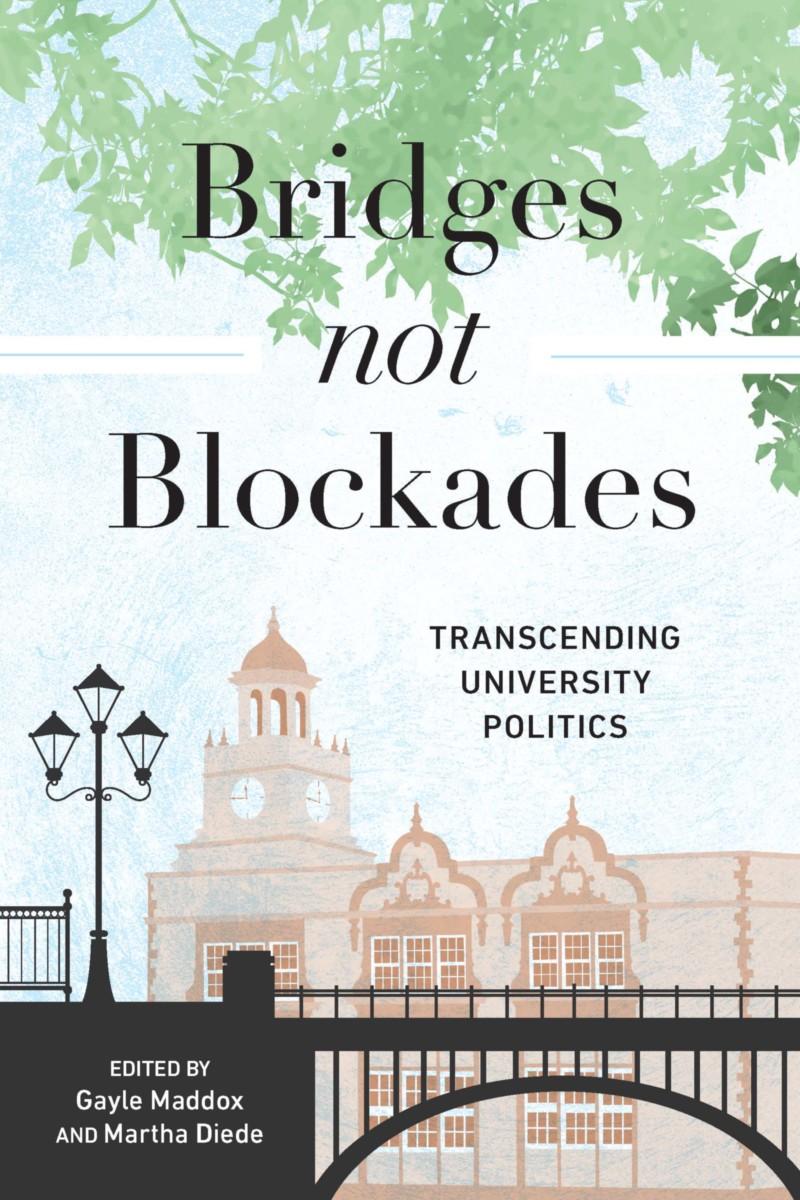 Bridges not Blockades