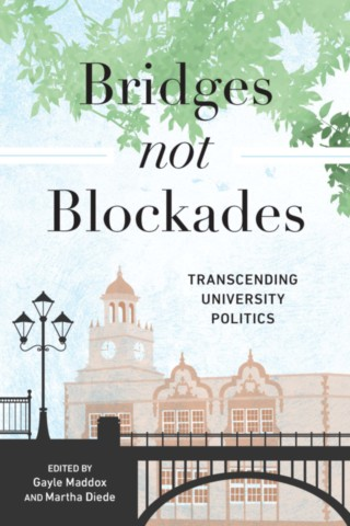 Bridges not Blockades