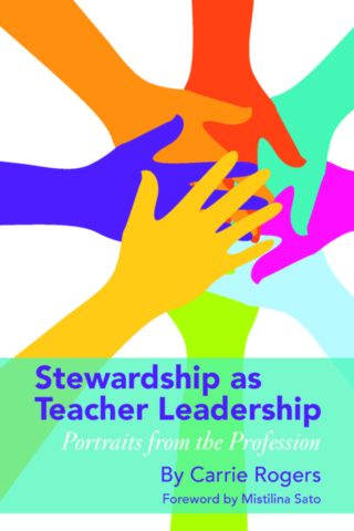 Stewardship as Teacher Leadership