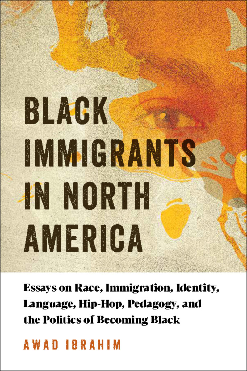 Black Immigrants in North America