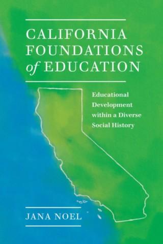 California Foundations of Education