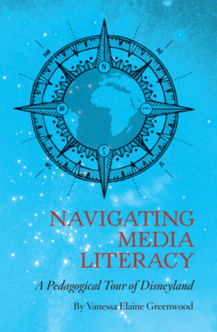 Navigating Media Literacy
