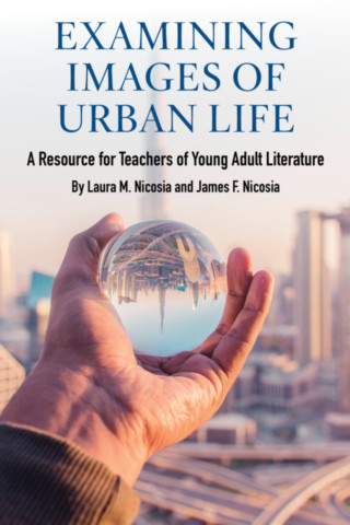 Examining Images of Urban Life