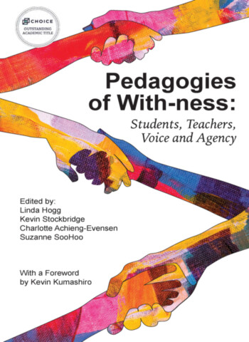 Pedagogies of With-ness