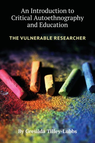 An Introduction to Critical Autoethnography and Education