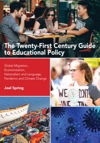 The Twenty-First Century Guide to Educational Policy