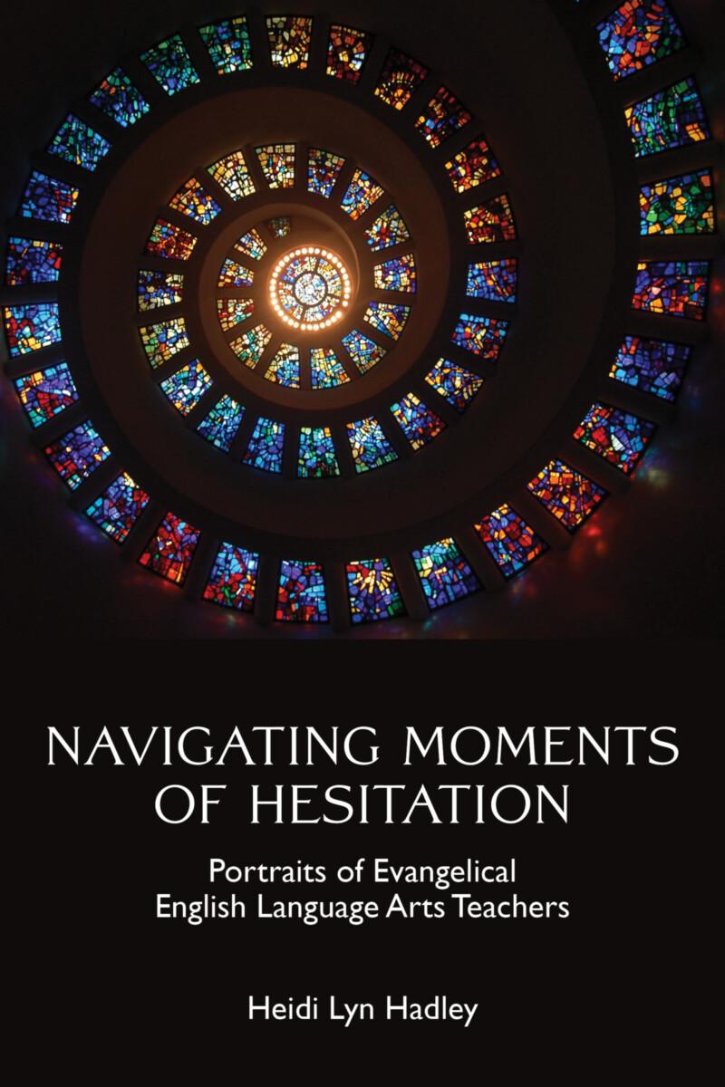 Navigating Moments of Hesitation
