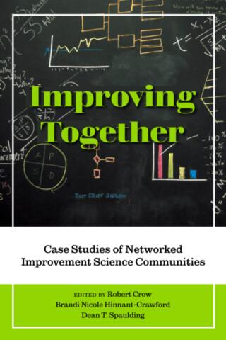 Improving Together