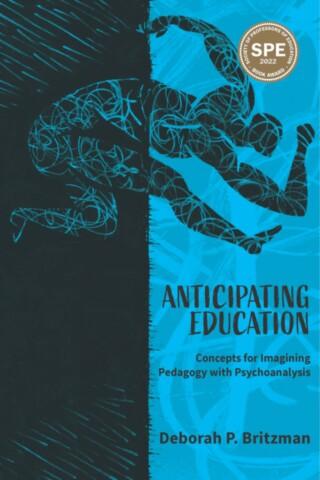 Anticipating Education