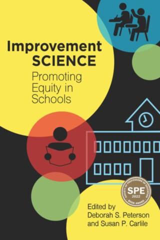 Improvement Science