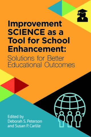 Improvement Science as a Tool for School Enhancement