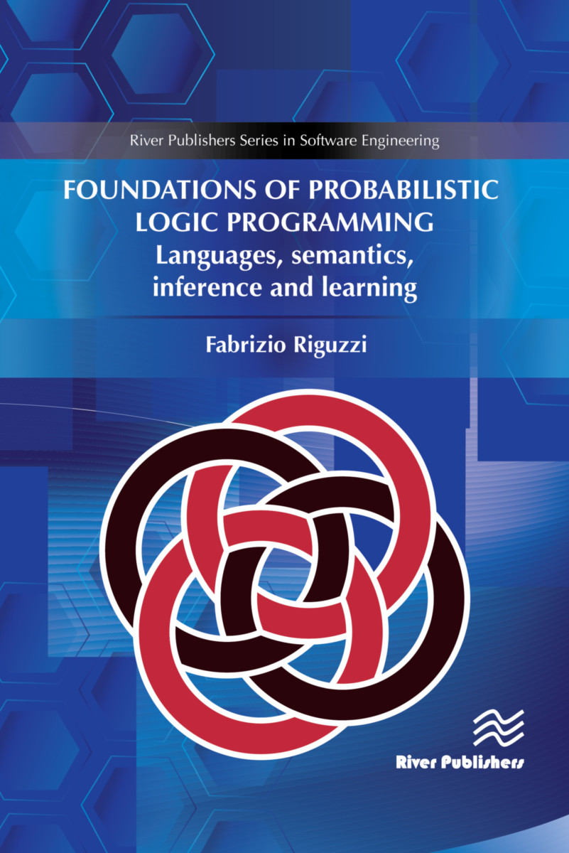 Foundations of Probabilistic Logic Programming