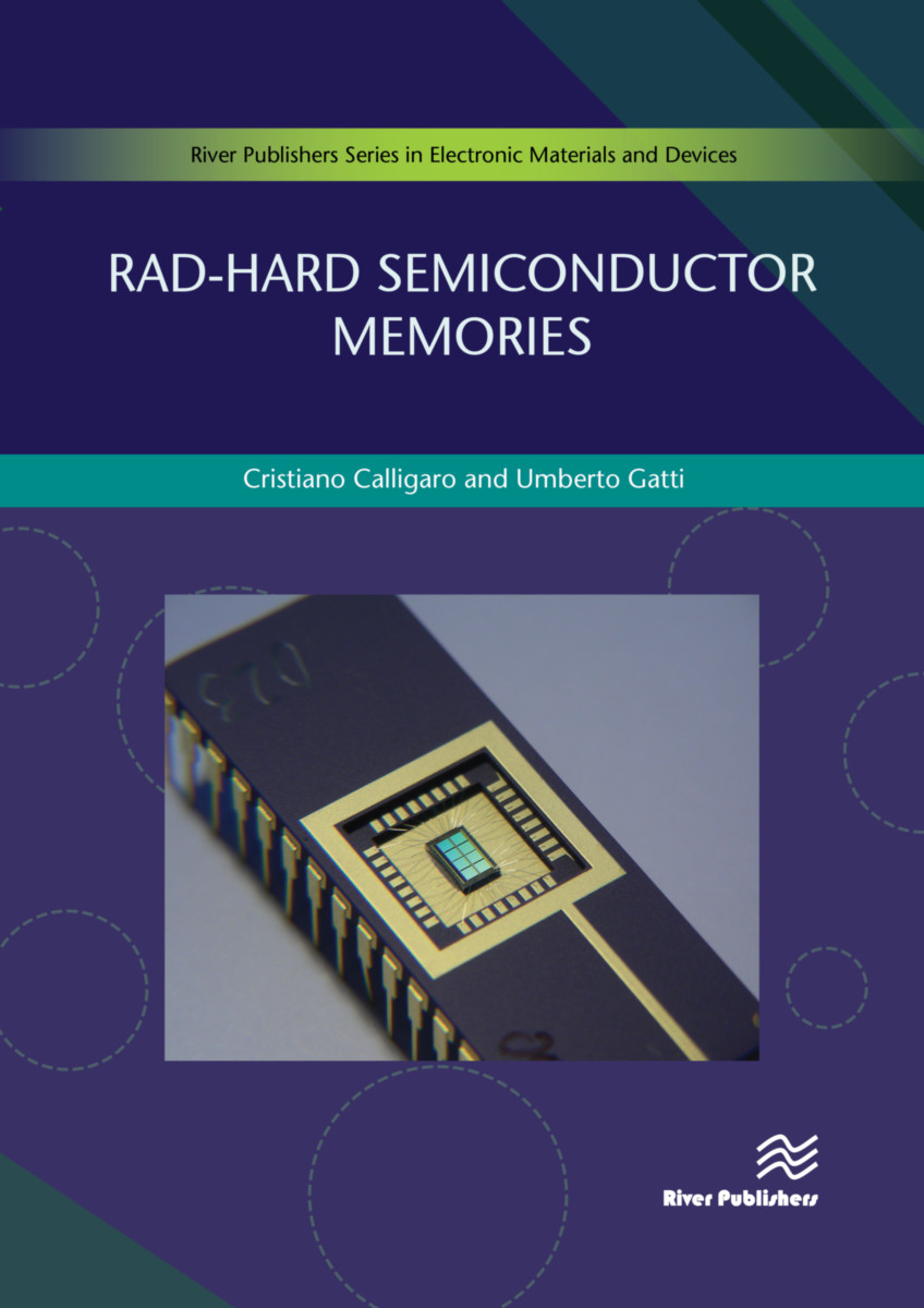 Rad-hard Semiconductor Memories