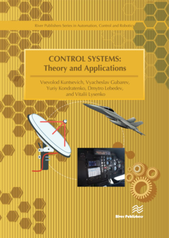 Control Systems - Theory and Applications
