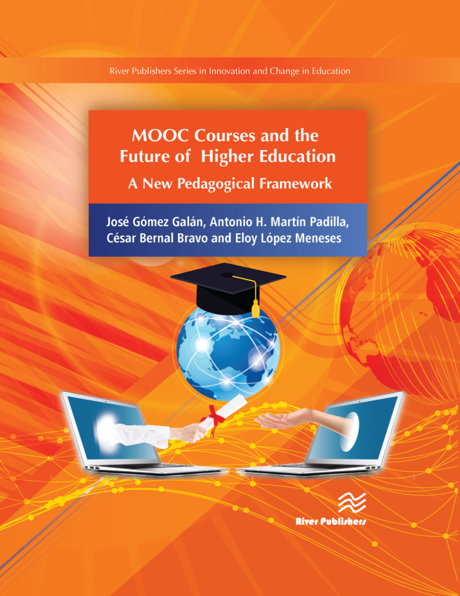 MOOC Courses and the Future of Higher Education