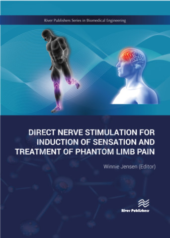 Direct Nerve Stimulation for Induction of Sensation and Treatment of Phantom Limb Pain