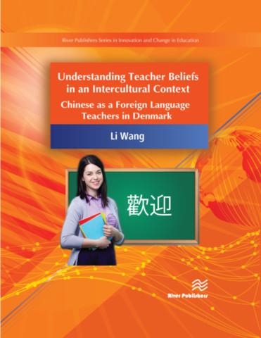 Understanding Teacher Beliefs in an Intercultural Context
