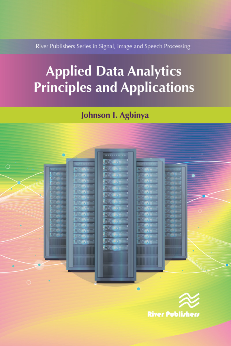 Applied Data Analytics - Principles and Applications
