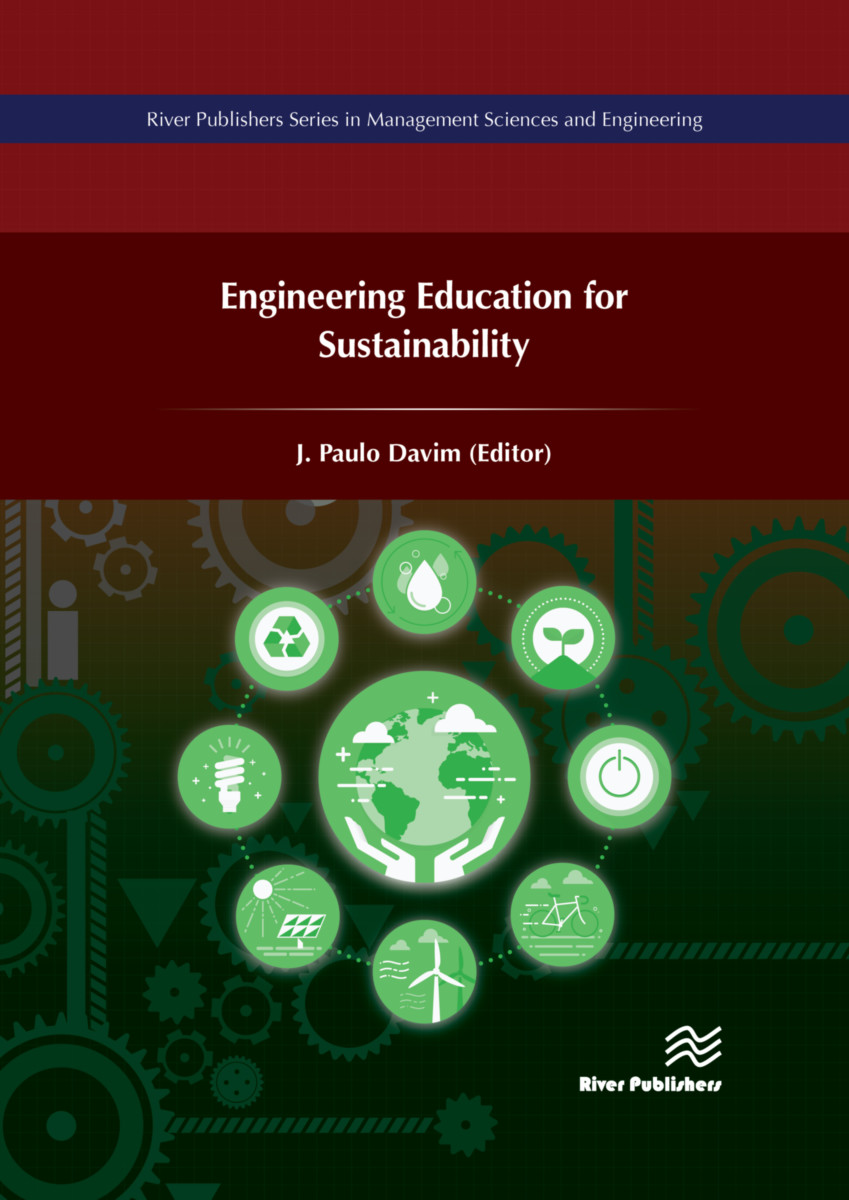 Engineering Education for Sustainability