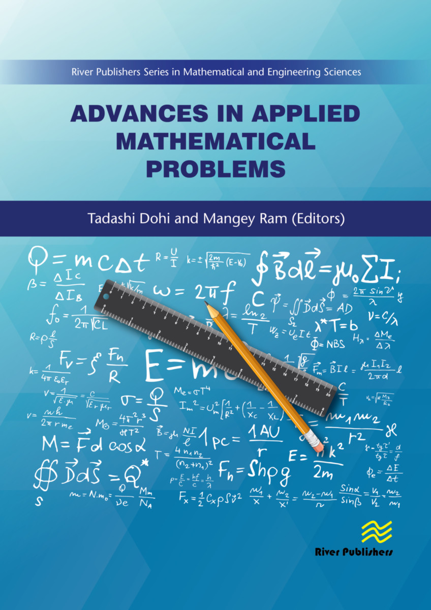 Advances in Applied Mathematical Problems