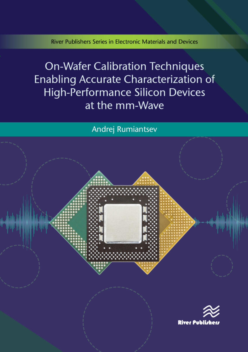 On-Wafer Calibration Techniques Enabling Accurate Characterization of High-Performance Silicon Devices at the mm-Wave Range