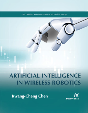 Artificial Intelligence in Wireless Robotics