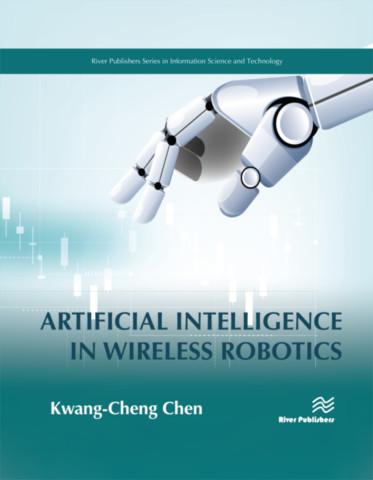 Artificial Intelligence in Wireless Robotics