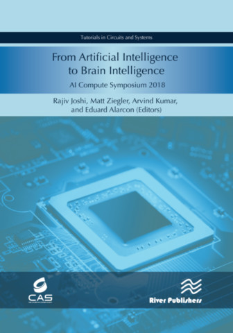 From Artificial Intelligence to Brain Intelligence