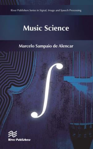Music Science