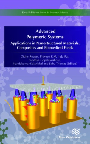Advanced Polymeric Systems