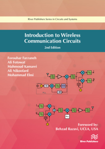 Introduction to Wireless Communication Circuits