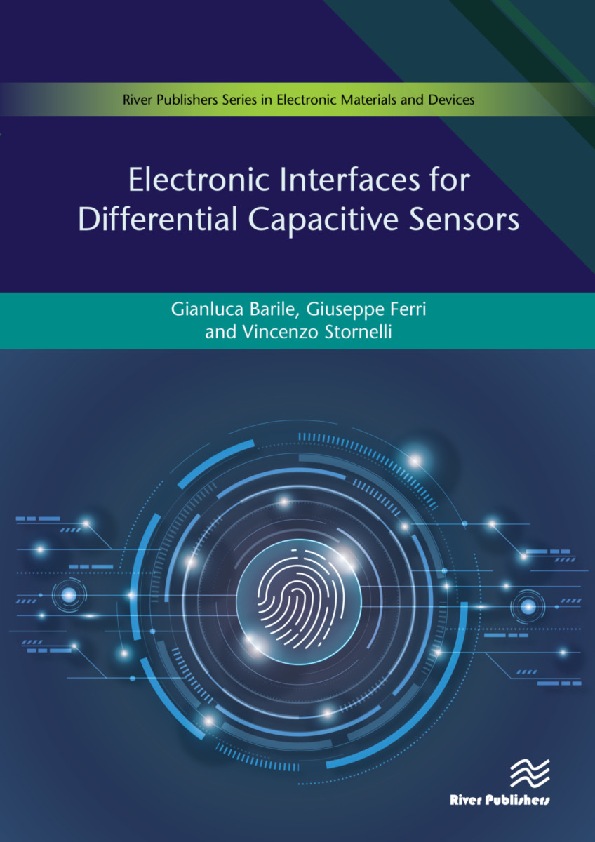 Electronic Interfaces for Differential Capacitive Sensors