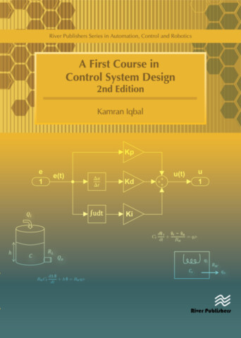 A First Course in Control System Design