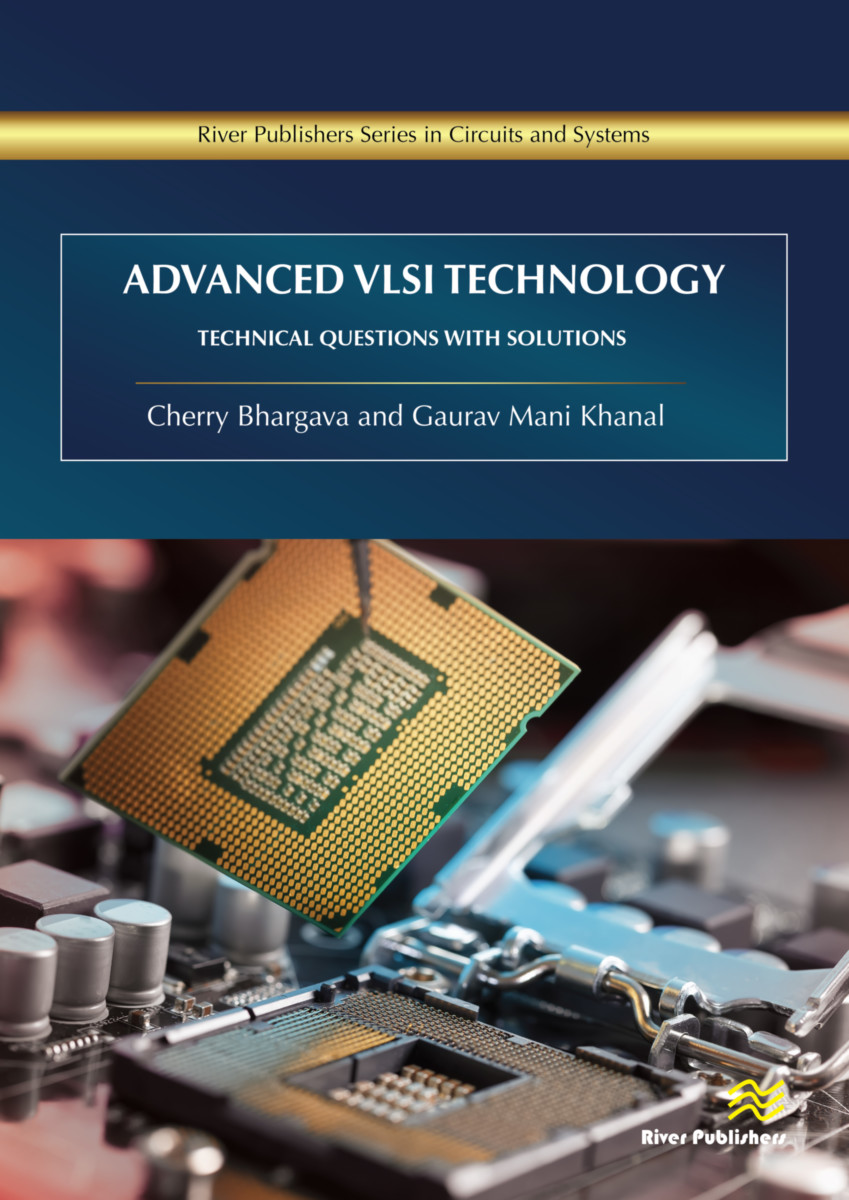 Advanced VLSI Technology