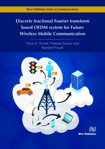 Discrete Fractional Fourier Transform Based OFDM System for Future Wireless Mobile Communication