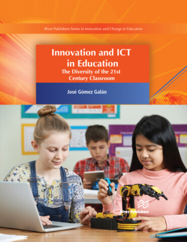 Innovation and ICT in Education
