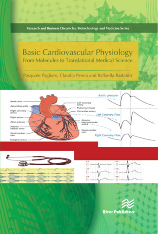 Basic Cardiovascular Physiology