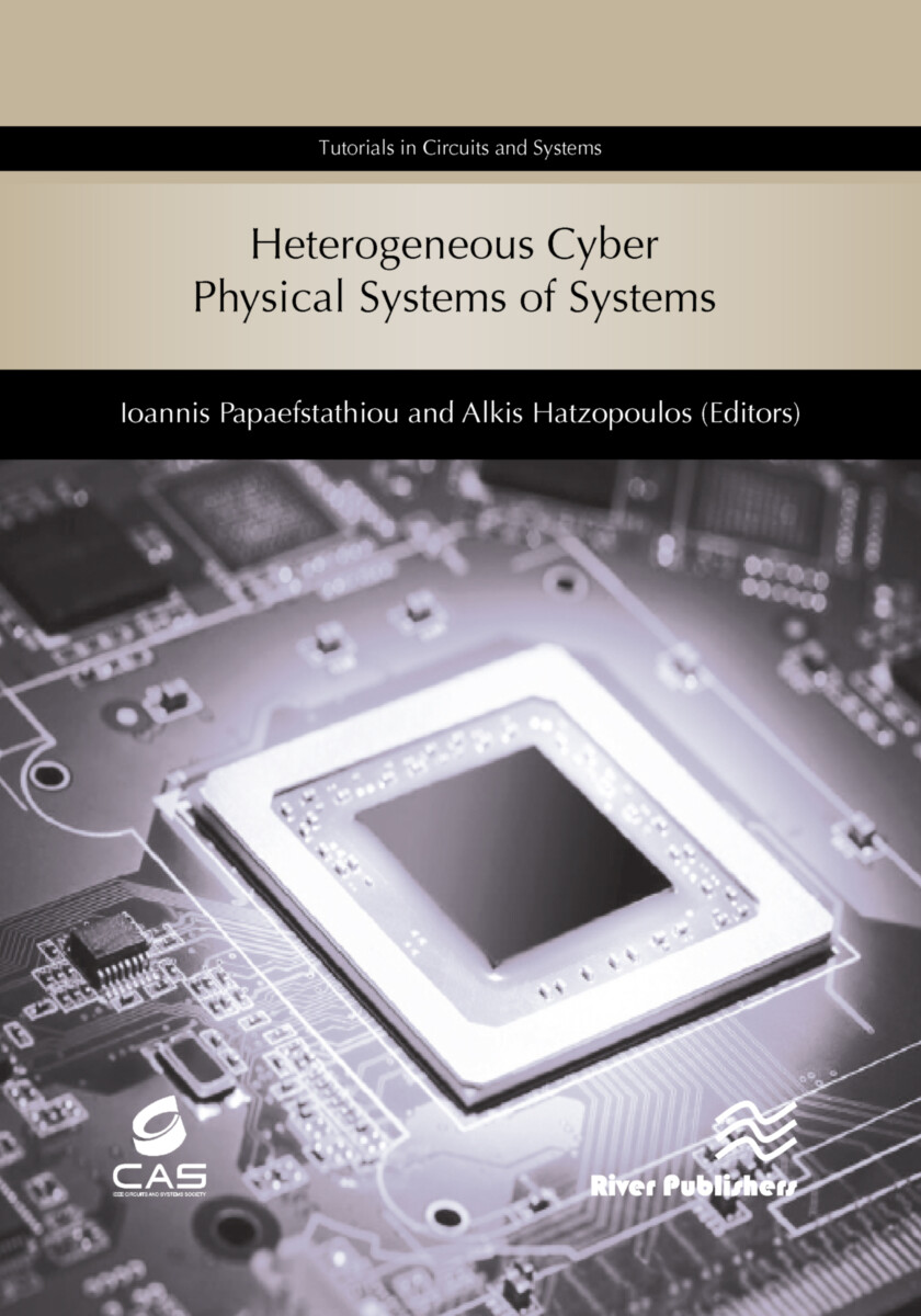 Heterogeneous Cyber Physical Systems of Systems