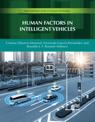 Human Factors in Intelligent Vehicles