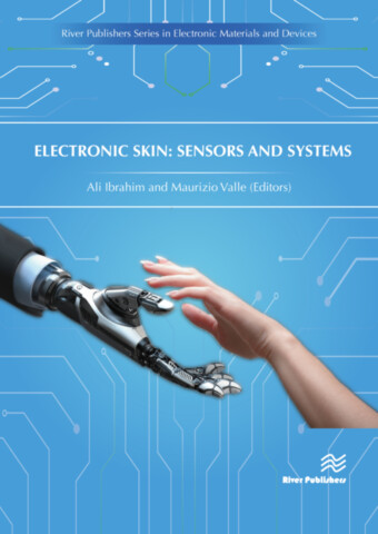 Electronic Skin - Sensors and Systems