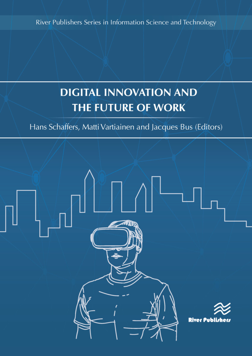 Digital Innovation and the Future of Work