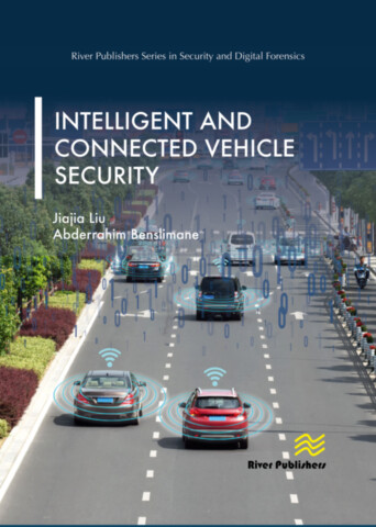 Intelligent and Connected Vehicle Security