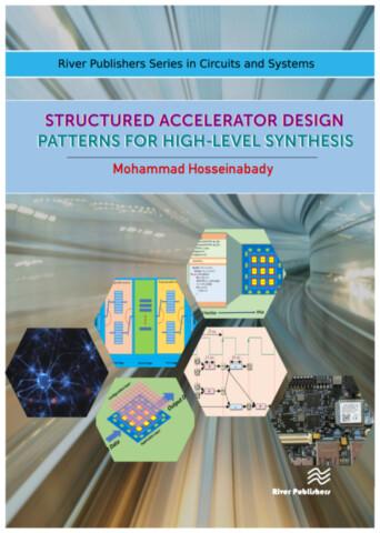 Structured Accelerator Design
