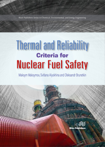 Thermal and Reliability Criteria for Nuclear Fuel Safety