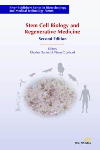 Stem Cell Biology and Regenerative Medicine