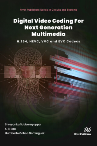 Digital Video Coding for Next Generation Multimedia