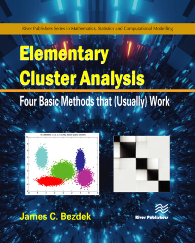 Elementary Cluster Analysis
