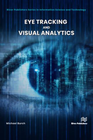 Eye Tracking and Visual Analytics